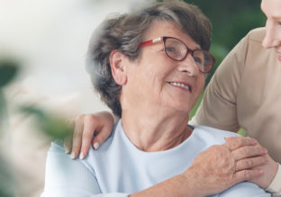 Federal Budget 2019Aged Care