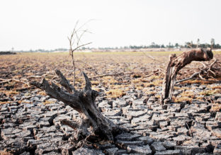 Climate Change Impact on Retirement