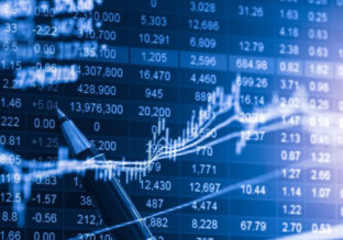 Do Market Indices Predict Performance