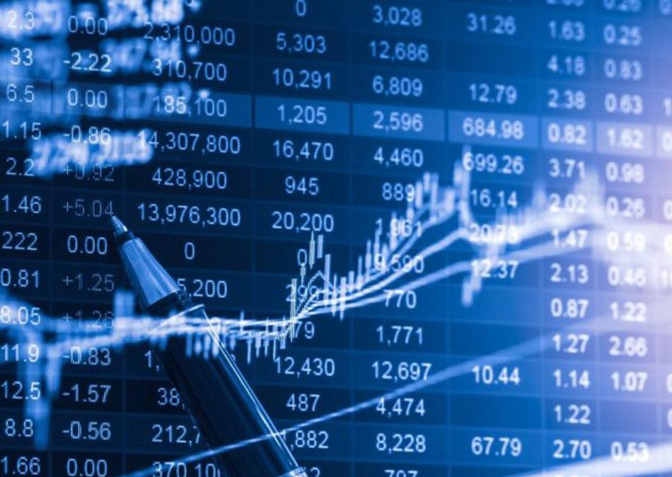 Do Market Indices Predict Performance