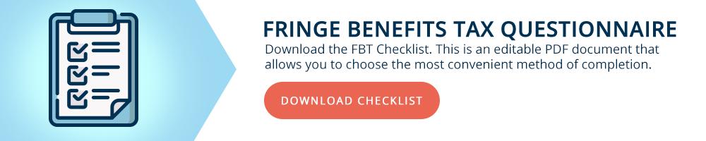 Fringe Benefits Tax Questionnaire Modoras-blog banner w CTA 200x1000