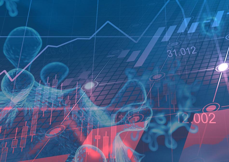 COVID-19 - Share Market News 1 950 X 674