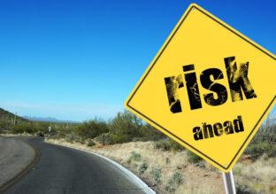 Low Risk Assets Safe