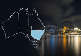 State-Based Stimulus Package Initiatives   New South Wales