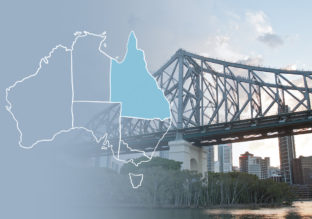 State-Based Stimulus Package Initiatives   Queensland