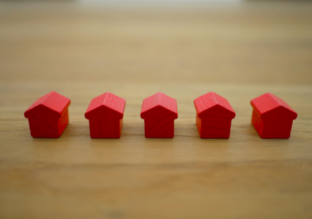 NSW Introduces 25% Land Tax Relief