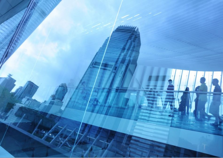 QLD Announces Small Business Adaption Grant Program