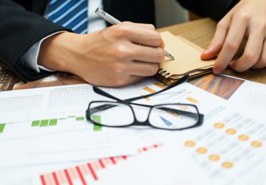 Reduced Tax Rate for SMEs from 1 July 2020