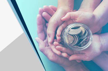 LIVE Webinar | Is cash or cash flow king? Family cash flow tools