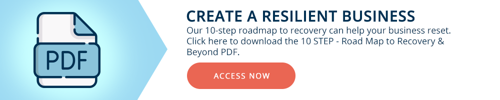 10-step Roadmap to Recovery Modoras